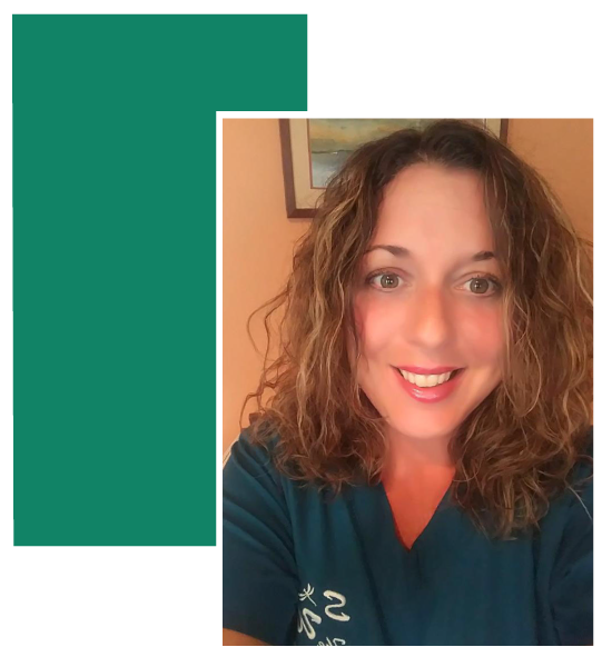Meet the Team | SW The Spa Johnstown NY | Day Spa & Skin Care Ctr